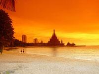 Тайланде паттайя горящие из кемерово